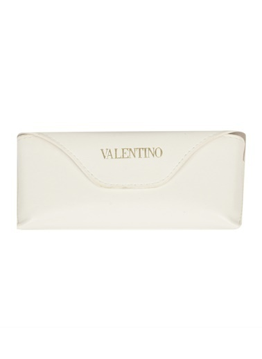 Valentino Gözlük Yeşil